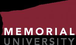 Peer Learning at Memorial University logo