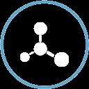 team evaluation logo