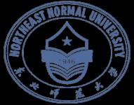 Northeast Normal University logo