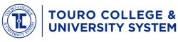 Tuoro College and University System logo