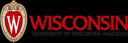 University of Wisconsin, Wisconsin-Madison logo