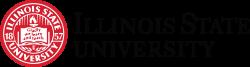 Peer Learning at Illinois State University logo