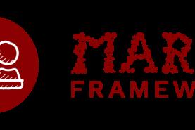 MARIO Framework Logo